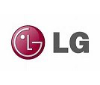 LG Chem Vinyl