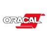 Oracal Vinyl