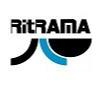 Ritrama Vinyl