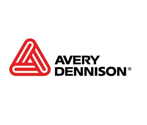 Avery Vinyl