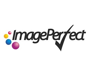 Image Perfect Vinyl