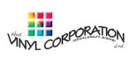 The Vinyl Corporation