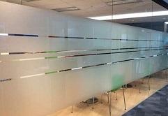 self adhesive vinyl for windows