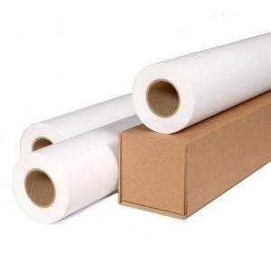 Plotter Drawing Paper