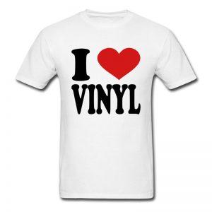 Garment Vinyl